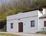 Absberg Kellergasse Neugebäude 24.jpg