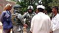 Abu-Hishma US Troops.jpg