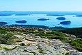 Acadia 2012 08 22 0345 (7958490016).jpg