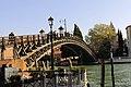 Accademia Bridge (3436837545).jpg