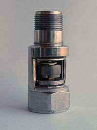 Acelerometro 1.JPG
