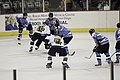 Aces @ Ice Dogs (431125157).jpg
