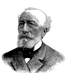 Achard (Univers illustré, 1886-01-09).jpg