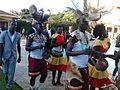 Acholi Dance.jpg