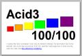 Acid3-opera10 63.png
