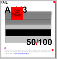 Acid3 ff20012.png
