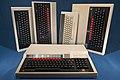 Acorn 8-bit microcomputers.jpg