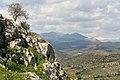 Acropolis View (3376253242).jpg
