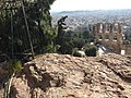 Acropolis of Athens in 2020.10.jpg