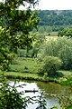 Across the Thames - geograph.org.uk - 1386245.jpg