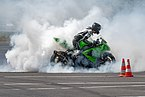 Action Day Burnout Kawasaki ZX 10R-3644.jpg
