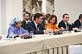 Acto de presentación del Consejo de Desarrollo Sostenible 2019.jpg