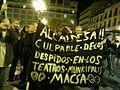 Actores por la Huelga Madrid.jpg