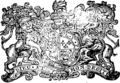Acts and statutes made in a Parliament begun at Dublin, the twenty eighth day of November, Anno Dom Fleuron T127004-16.png