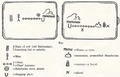 Adam Chaser--message in hieroglyphics--PopularMag1925-09-07 p06.png