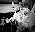 Adam O'Farrill Oslo Jazzfestival 2018 (221847).jpg