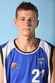 Adam Waczyński2.jpg