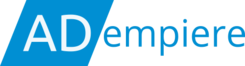 Adempiere-logo.png
