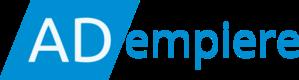 Adempiere - Image: Adempiere logo