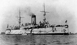 http://upload.wikimedia.org/wikipedia/commons/thumb/b/b1/AdmiralNakhimov1900-1903.jpg/300px-AdmiralNakhimov1900-1903.jpg