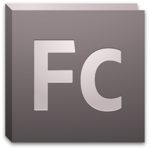 Adobe Flash Catalyst
