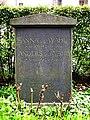 Adolf Fredrik. de Wahl.JPG