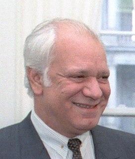 Adolfo Calero Nicaraguan politician