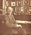Adolphe Eugène Elias.jpg