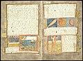 Adriaen Coenen's Visboeck - KB 78 E 54 - folios 078v (left) and 079r (right).jpg
