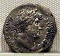 Adriano, denario, 117-138 ca. 02.JPG