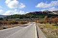 Aegina - view 02.jpg