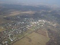 Aerial Quincy Ohio.jpg