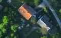 Aerial True Orthophoto.png