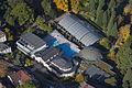 Aerial View - Badenweiler3.jpg