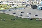 Aerial View - RNAS Yeovilton 2006 (2439197008).jpg