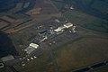 Aerial photograph 2014-03-01 Saarland 245.JPG