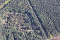 Aerial photograph 8452 DxO.jpg