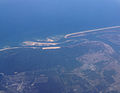 Aerial view of Bassin d'Arcachon and Dune du Pilat (2).JPG