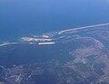 Aerial view of Bassin d'Arcachon and Dune du Pilat (2).JPG