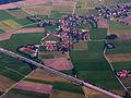 Aerials Bavaria 16.06.2006 09-02-57.jpg