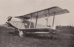 Image illustrative de l'article Aero A.10