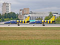 Aero L-39 (4321420909).jpg