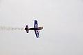 Aerobatics (14263196414).jpg