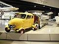 Aerocar at EAA.jpg