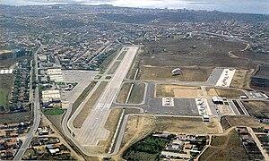 AerodromoMunicipalCascais