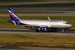 Aeroflot, VP-BAC, Airbus A320-214 (31190386821) (2).jpg