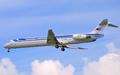 Aerolíneas Argentinas MD-88 LV-VGB LGW 2002-6-23.png