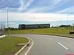 Aeroporto de Viracopos - panoramio - Paulo Humberto (5).jpg