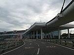 Aeroporto di Malpensa 08.jpg