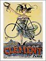 Affiche cycles Clément, PAL.jpg